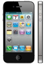 APPLE IPHONE 4 32 GB en ibericshop.com
